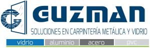 Centro de Formación Guzmán